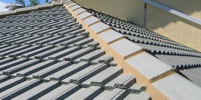 Tips for Proper Care of Your Roof